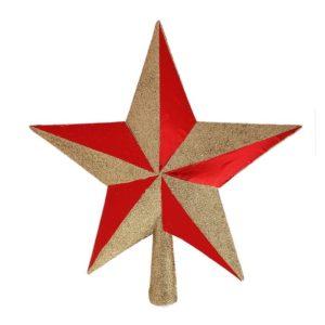 nakonechnik-zvezda-dvojnaya