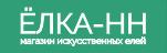 Ёлка-НН